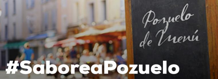 """Una treintena de restaurantes se han inscrito ya en """"Pozuelo de Menú"""" para dar a conocer sus propuestas gastronómicas"""