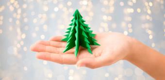 Este martes arranca en Pozuelo la programación navideña diseñada especialmente para los más jóvenes