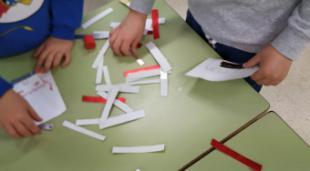 Más de un centenar de niños de Pozuelo participarán en el Christmas School durante las vacaciones de Navidad