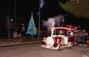 Pozuelo de Alarcón despide el año con propuestas navideñas para todos