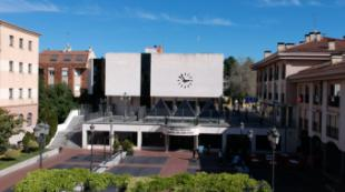 El Ayuntamiento abre mañana las instalaciones municipales y se reanudan servicios suspendidos por el temporal