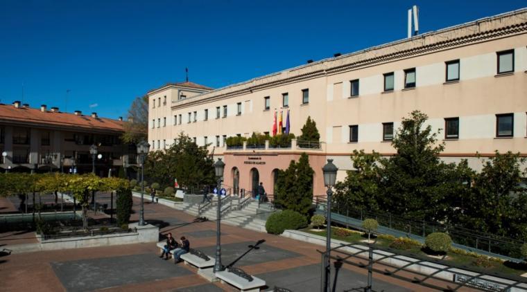 El Ayuntamiento contará con un nuevo Servicio de Teleasistencia a partir del próximo mes de julio