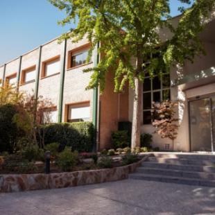 El 1 de marzo se abre el plazo para solicitar una beca para estudiar el Bachillerato Internacional en el Liceo Sorolla