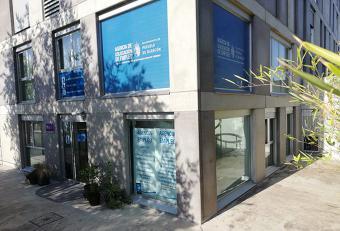 Nueva webinar de empleo en Pozuelo de Alarcón para mejorar la empleabilidad