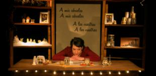 Teatro en Escena, la propuesta más intimista del MIRA Teatro