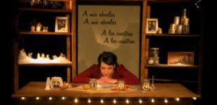 """El ciclo """"Teatro en escena"""", la cita cultural para este fin de semana en Pozuelo de Alarcón"""