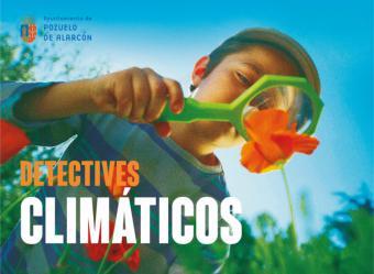 El Gobierno municipal impulsa una campaña de concienciación sobre el cambio climático entre los escolares