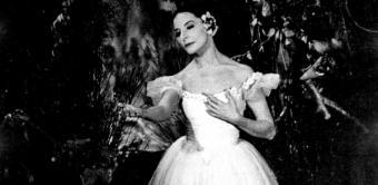 Gala homenaje a Alicia Alonso y el festival Madrid en Danza, los dos últimos espectáculos de la temporada en Mira