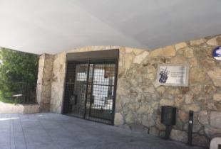 El Gobierno municipal continuará ofreciendo el servicio de peluquería en el Centro Municipal de Mayores Padre Vallet