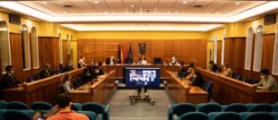Pérez Quislant anuncia la puesta en marcha de una marca de calidad en septiembre para impulsar el sector hostelero y comercial