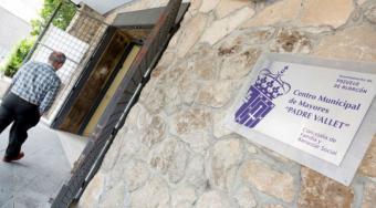 Los Centros Municipales de Mayores de Pozuelo de Alarcón reabren sus puertas