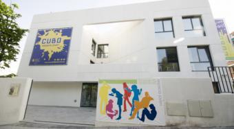 """Los jóvenes de Pozuelo podrán disfrutar de una semana especial de """"Fin de Curso"""" en el CUBO Espacio Joven"""