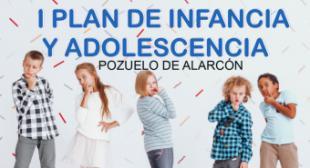 El Gobierno municipal pondrá en marcha el I Plan Municipal de Infancia y Adolescencia