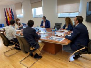 El Gobierno municipal reducirá más de un 5% el recibo del IBI de 2022