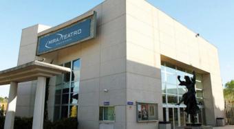 Pozuelo de Alarcón, sede de la Fase Final de la Liga Española de Debate Universitario