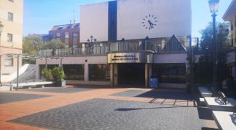Pozuelo de Alarcón celebra el Día de la Biblioteca con un variado programa de actividades