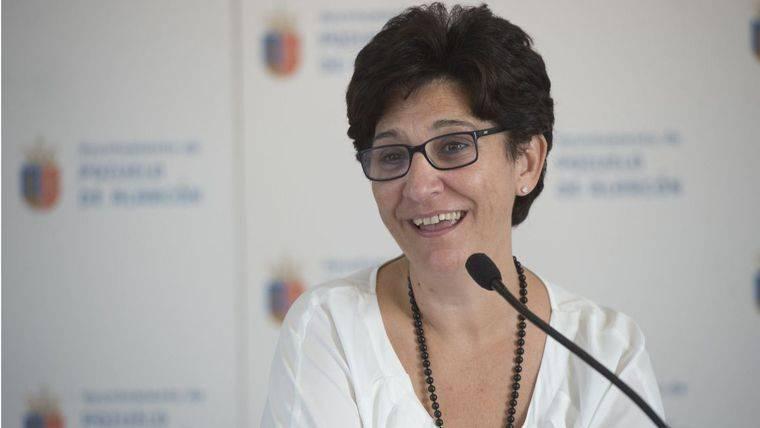 Las mesas de contratación del Ayuntamiento de Pozuelo se podrán seguir en directo por la web