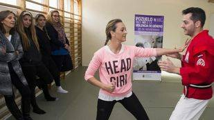 El área de Mujer de Pozuelo organiza nuevos cursos gratuitos