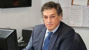 El PSOE de Pozuelo denuncia la falta de respuesta del PP sobre cargos de confianza