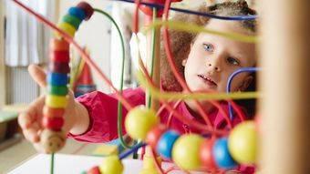 El Centro Dionisia Plaza lanza un programa de especialidades psico-pedagógicas para niños de Pozuelo
