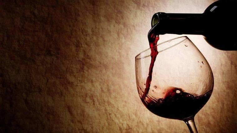 Cata de vinos de Madrid en Pozuelo