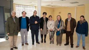 La asociación cultural La Poza estrena sede en el centro de Pozuelo