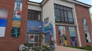 Somos Pozuelo contra el desalojo de El Foro de Pozuelo y la Casa de Extremadura