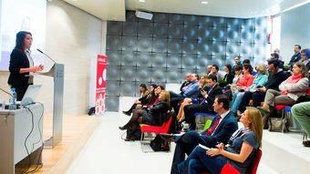 Nace 'Ayunjob Pozuelo', una aplicación móvil para facilitar la búsqueda de empleo