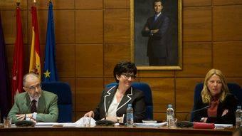 Los populares de Pozuelo darán solución a los vecinos de Coca de la Piñera