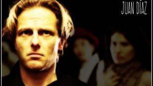 La aventura noruega de un actor de Pozuelo