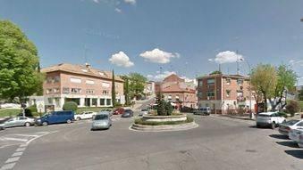 El Ayuntamiento de Pozuelo dedicará una plaza a Miguel Ángel Blanco