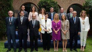 El PP de Pozuelo por la liberación de Leopoldo López y del resto de presos políticos en Venezuela