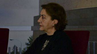 Elena Méndez-Leite vuelve a la Corporación de Pozuelo