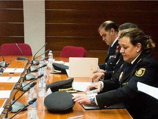 Pozuelo pone en marcha un procedimiento policial contra la violencia de género