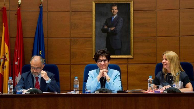 Más de 17 millones para nuevas inversiones en Pozuelo