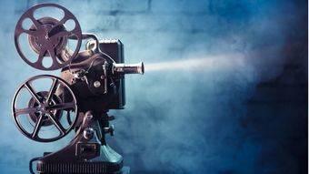 Somos quiere un Festival de Cine para Pozuelo
