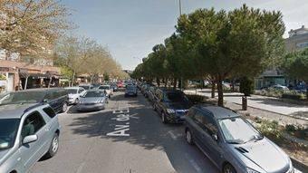 Ciudadanos propone un Convenio de Servicios Públicos entre Madrid y Pozuelo