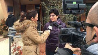 La alcaldesa de Pozuelo galardonada con la Antena de Plata