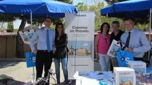 Banco Sabadell pone en marcha la campaña