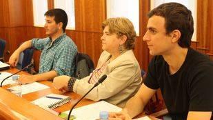 Somos Pozuelo exige servicios públicos para Húmera y La Cabaña