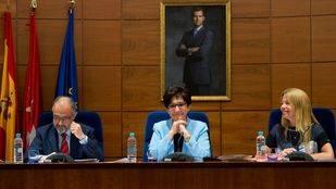 Pozuelo, bastión del PP en la Comunidad de Madrid
