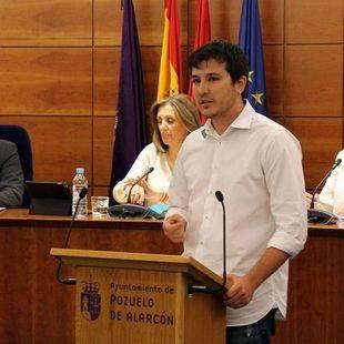 Pablo G. Perpinyà