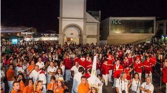Somos Pozuelo quiere recuperar el espíritu de vecindario en las Fiestas Patronales