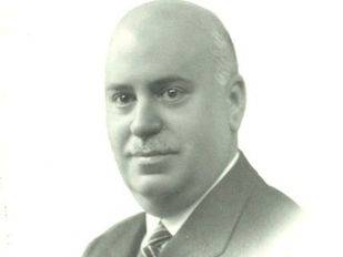 José Navarro-Reverter: el Telefónico