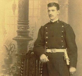 Emilio Coll: fundador de la Sociedad Gimnástica Española