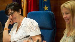 Descuentos del 50% a las familias monoparentales y los desempleados en Pozuelo