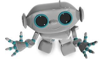 Robótica, nueva propuesta para jóvenes de Pozuelo