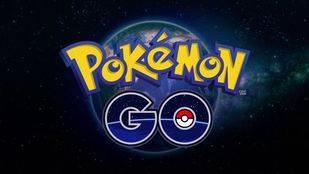 La Finca de Pozuelo, espacio libre de Pokémon