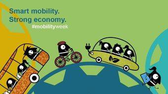 La oposición de Pozuelo pide más compromiso con la movilidad sostenible