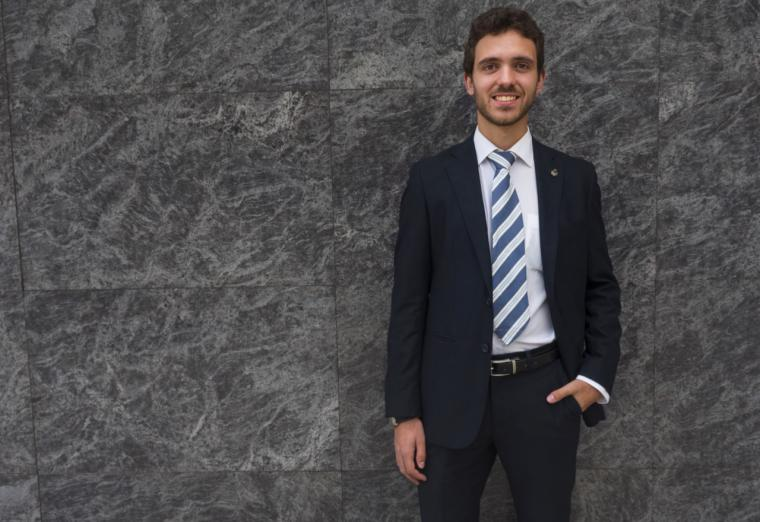 Asesoría de la mano de TuFinca, administración de fincas en Madrid (Aravaca)